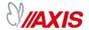 wagi axis - polski producent wag elektronicznych każdego typu, laboratoryjnych, technicznych, przemysłowych, platformowych, siłomierzy i akcesoriów