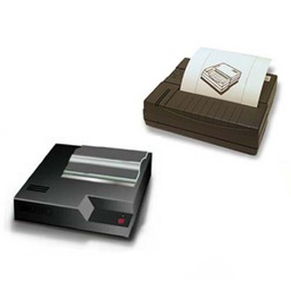 drukarki termiczne_drukarki etykiet - AXIS