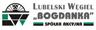 Lubelski węgiel Bogdanka - kopalnia węgla