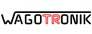 WAGOTRONIK - wagi samochodowe, akcesoria, uszczelnienia gumowe typu T - różnego rodzaju konstrukcje powiązane z wagami - akcesoria wagowe i serwisowe - konstrukcje stalowe przemysłowe - oferty na sprzęt spawalniczy oraz sprzęt powiązany z branżą stalową, mechaniczną i konstrukcyjną.